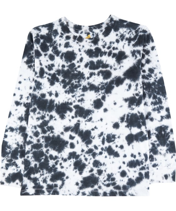 Kids' All Over Print Top
