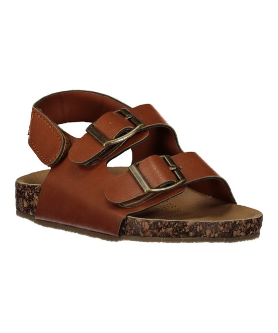 Babies' HS Walker Sandal