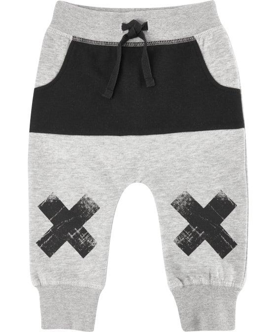 Babies' Knee Trackpant