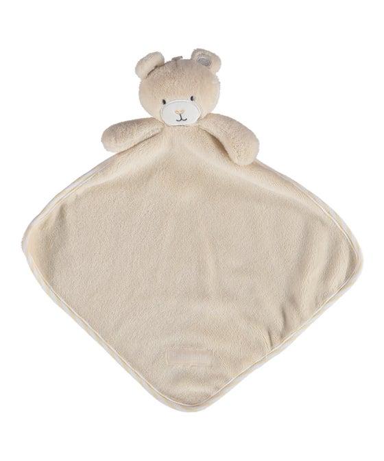 Baby Comforter