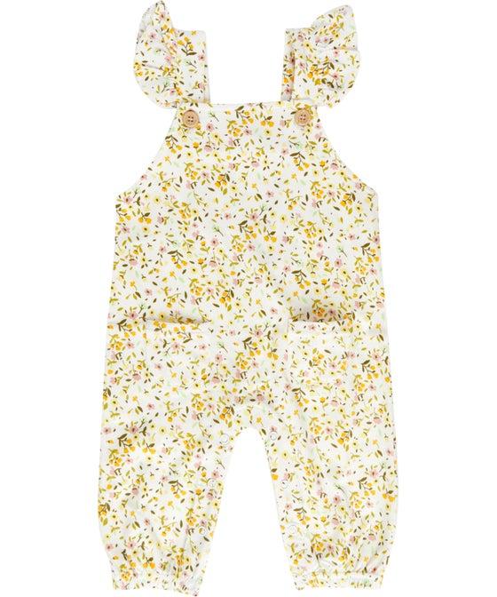 Babies' Fashion Overall