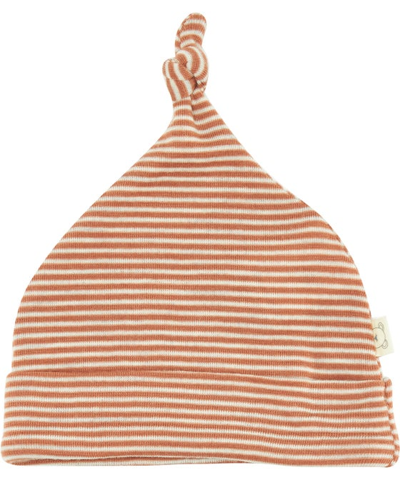 Babies' Merino Knot Hat