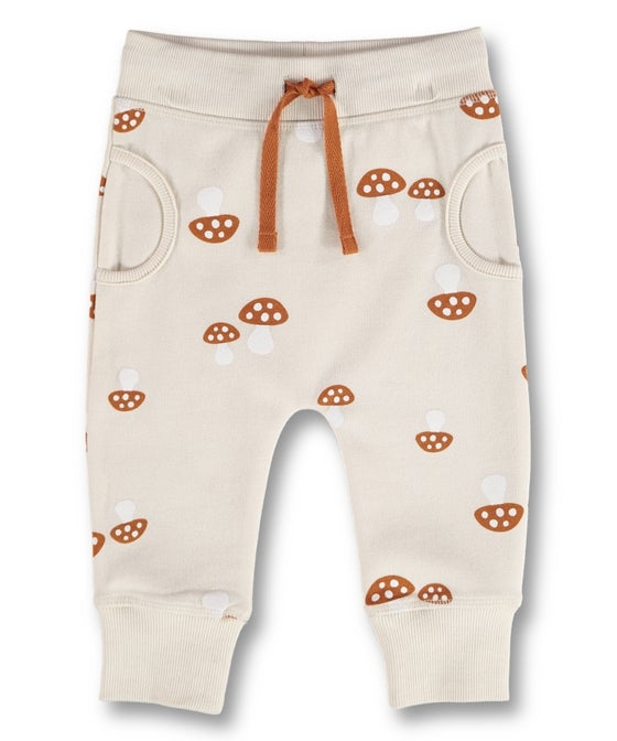 Babies' All Over Print Trackpant
