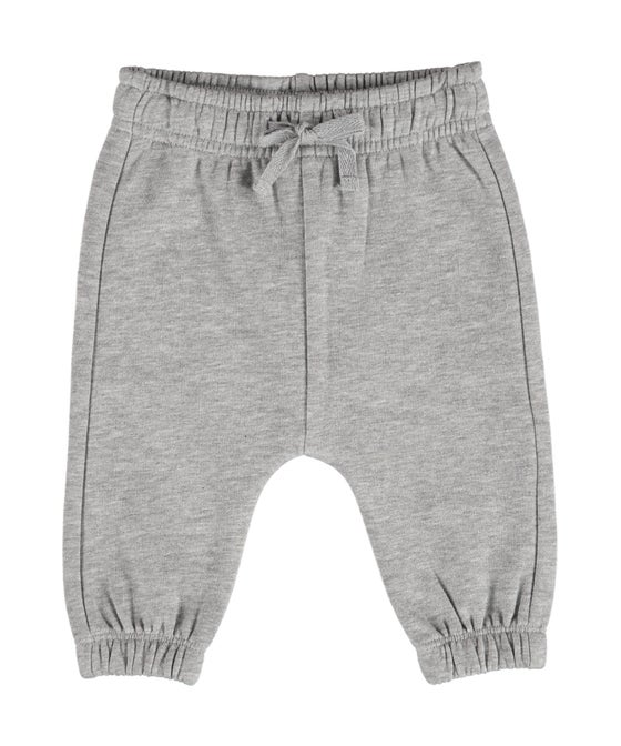 Babies' Core Trackpant