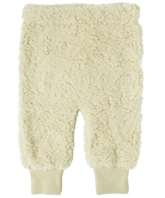 Babies' Fluffy Pants