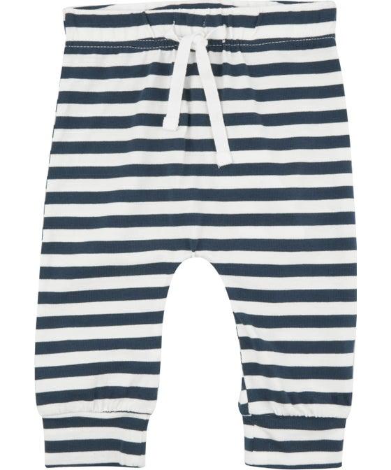 Babies' Stripe Legging