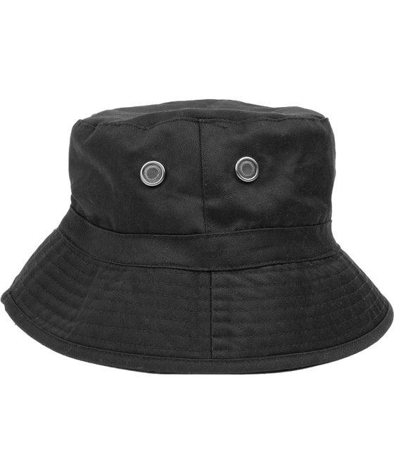 School+ Bucket Hat