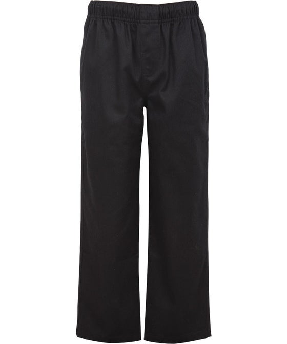 School+ Long Pants