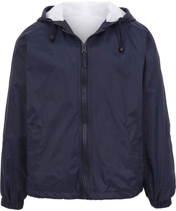 School+ Jacket