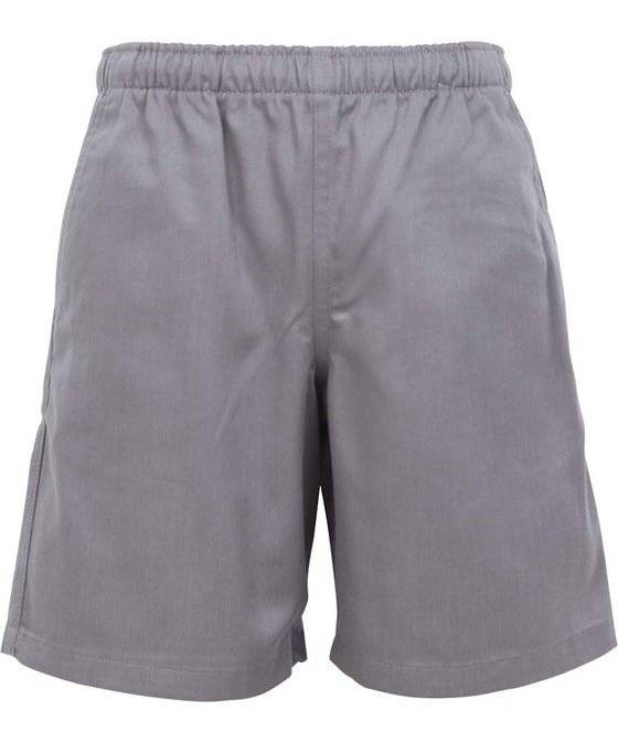 School+ Walk Shorts