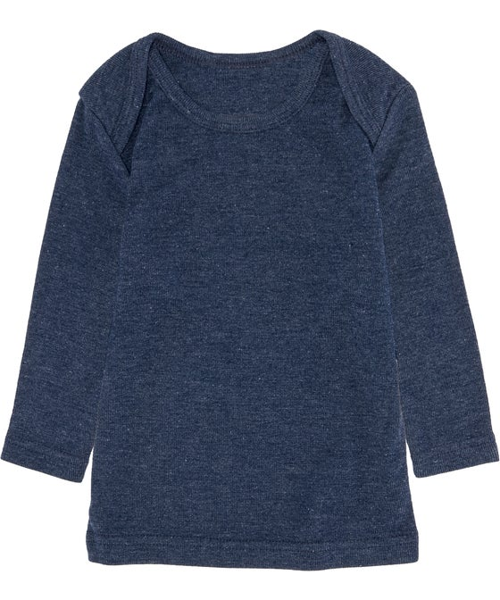 Infants' Thermo Long Sleeve Thermal Top