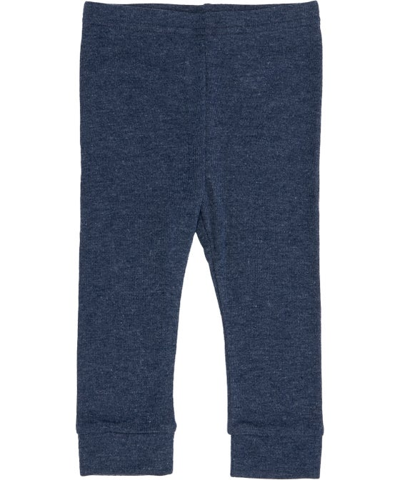 Infants' Thermo Thermal Leggings