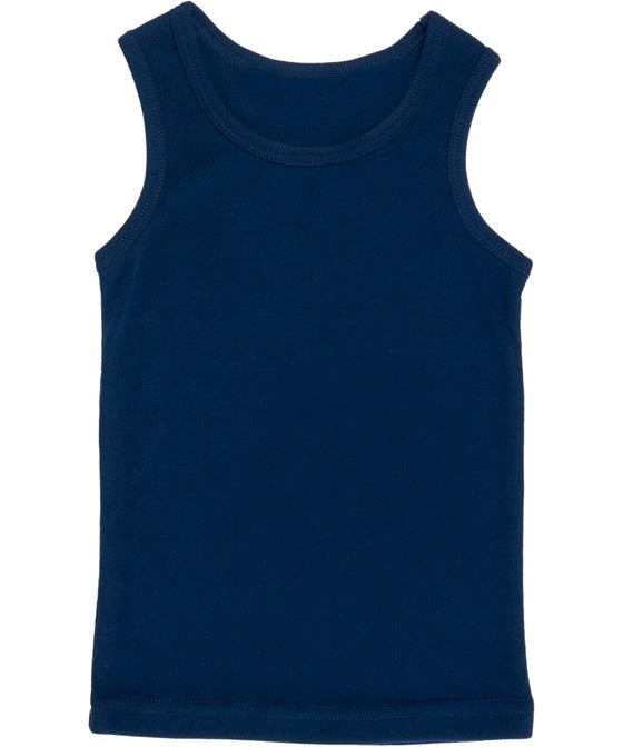 Infants' Thermo Thermal Singlet