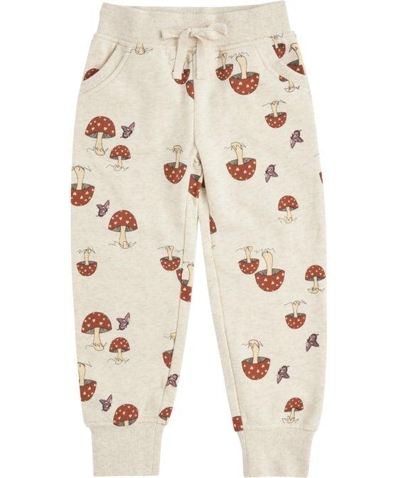 Little Kids' Fashion Trackpants