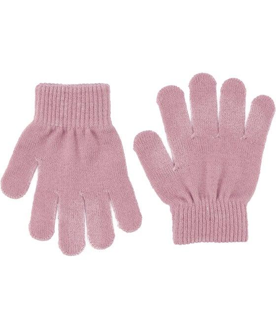 Little Kids' Gloves
