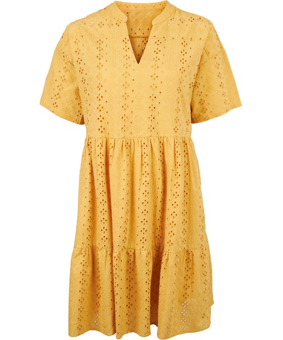 Women's Anglaise Dress