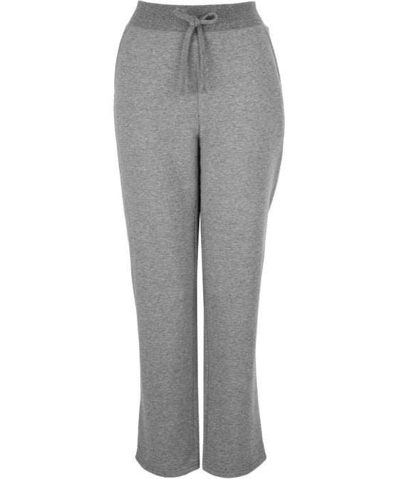 Women's Basic Trackpants