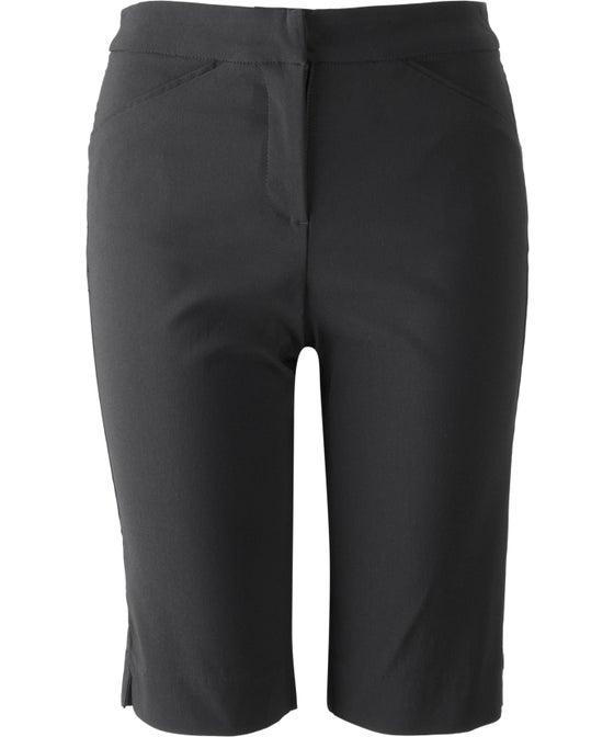 Women's Bermuda Short