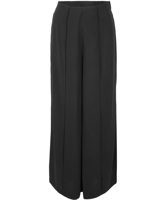 Womens' Eco Collection Wide Leg Pant