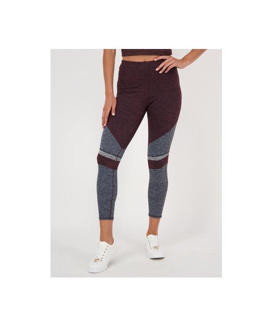 Women's Elite 7/8 Leggings