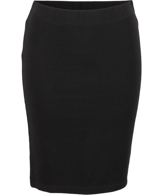 Women's Favourites Tube Skirt