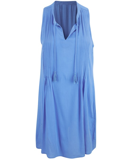 Women's Isobelle Pintuck Dress