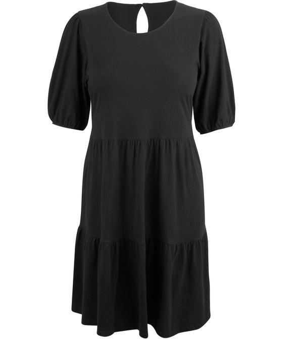 Women's Isobelle Tiered Dress