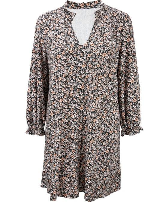 Women's Isobelle Warm Handfeel Dress