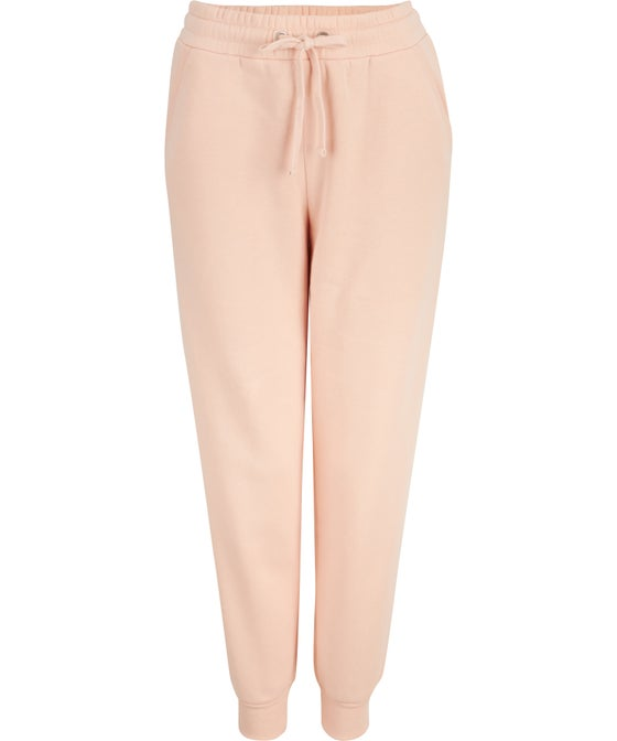 Women's Jogger Trackpant