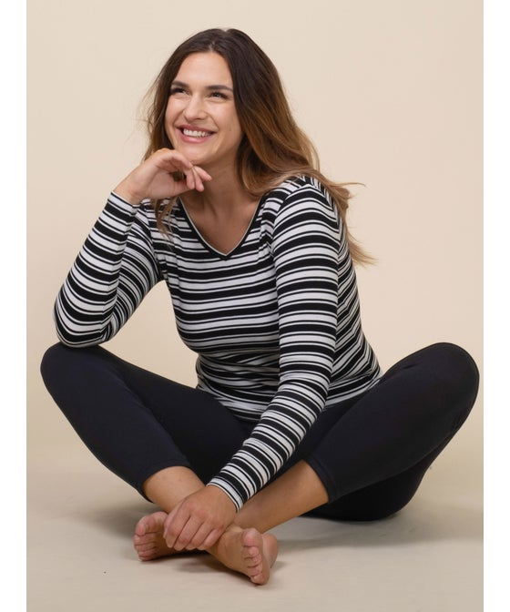Women's Thermo Thermal Leggings