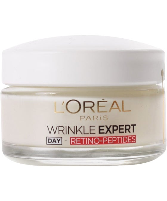 L'Oreal Dermo Expertise Wrinkle Expert 45+ Day 50ml
