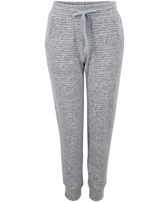 Women's Super Soft Lounge Pant
