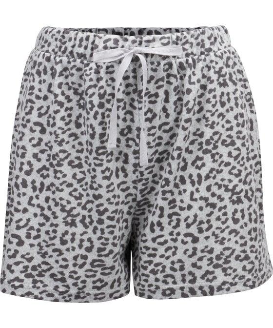 Women's Super Soft Shorts