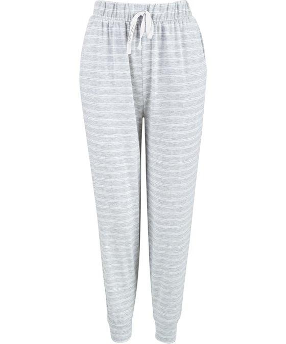 Women's Drop Crotch Sleep Pants