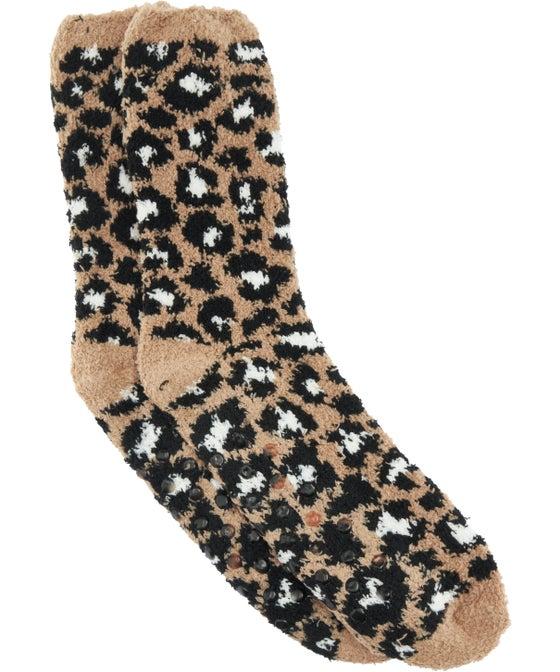 Women's Bed Socks