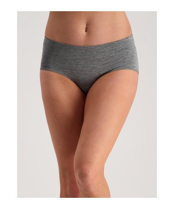 Women's Wideband Shortie