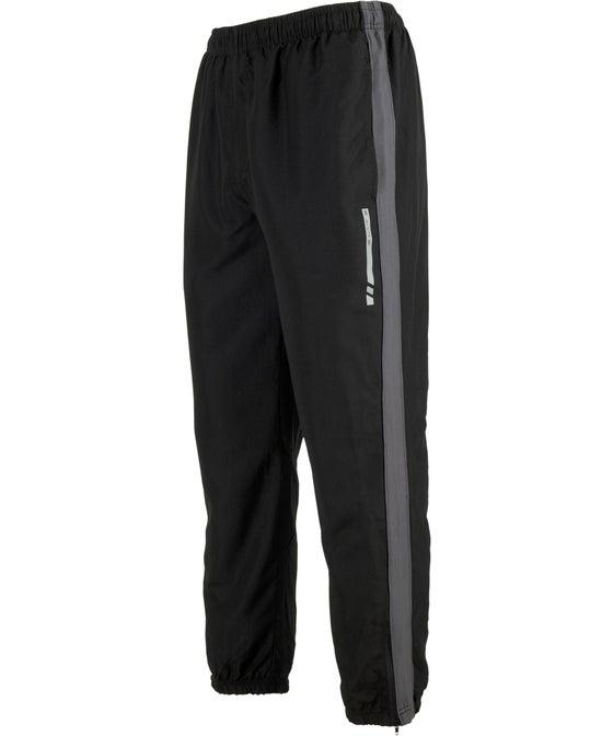 Men's Elite Active Trackpants
