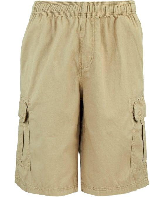 Mens' Cargo Short