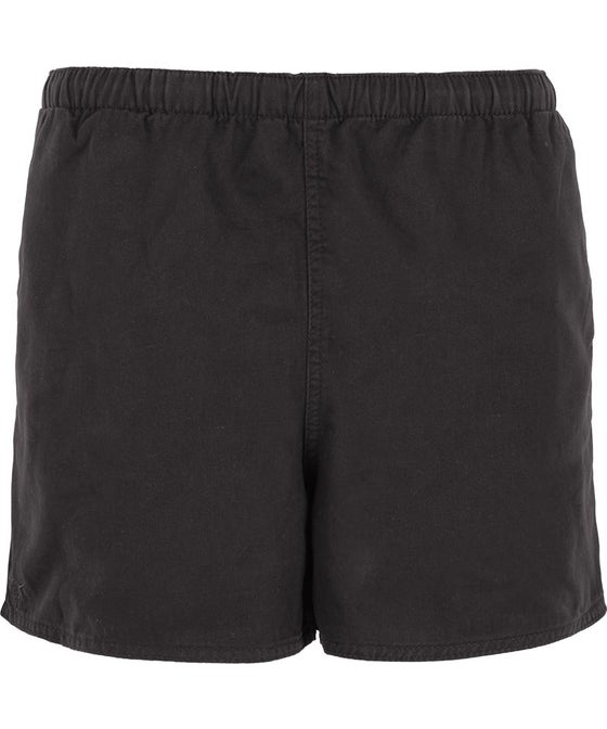 Mens' Rugby Shorts
