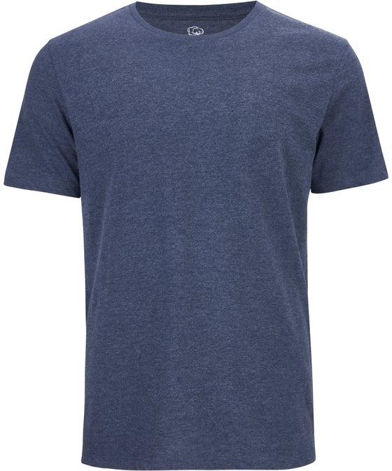Mens' Favourites Organic Cotton T-Shirt