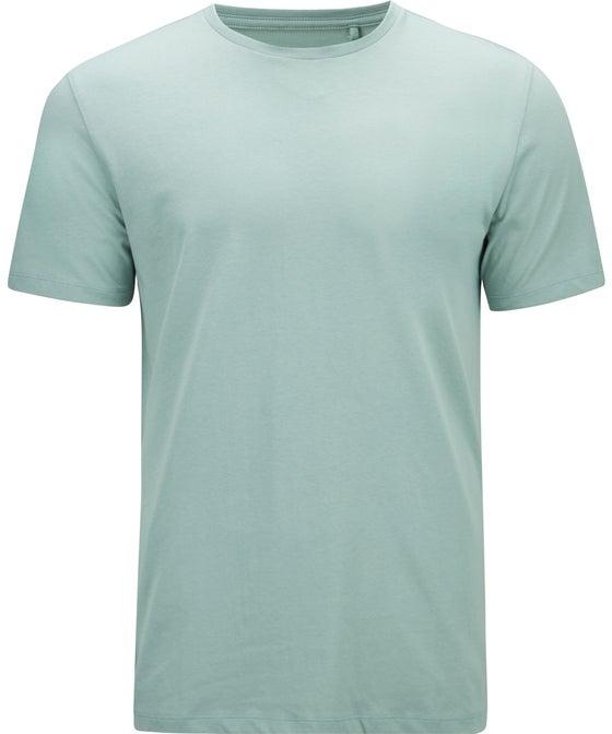 Men's Favourites Organic Short Sleeve Tee