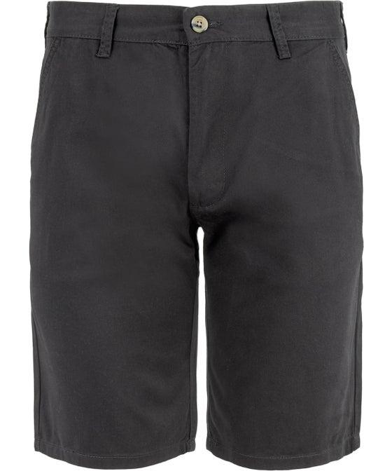 Mens' Chino Shorts