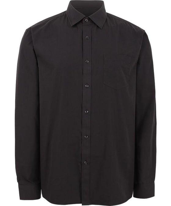 Mens' Essential Shirt
