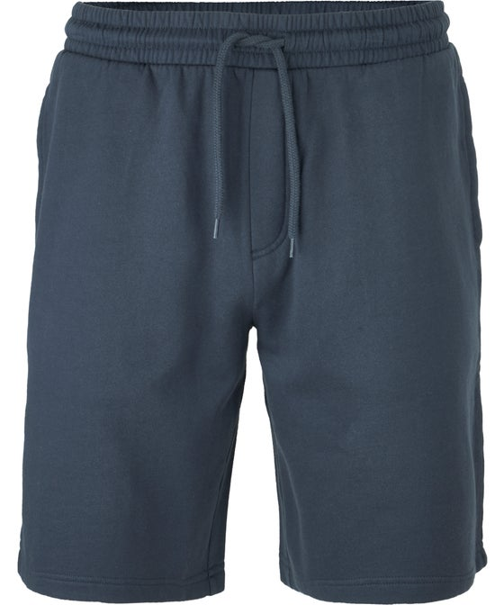 Men's Organic Cotton Shorts