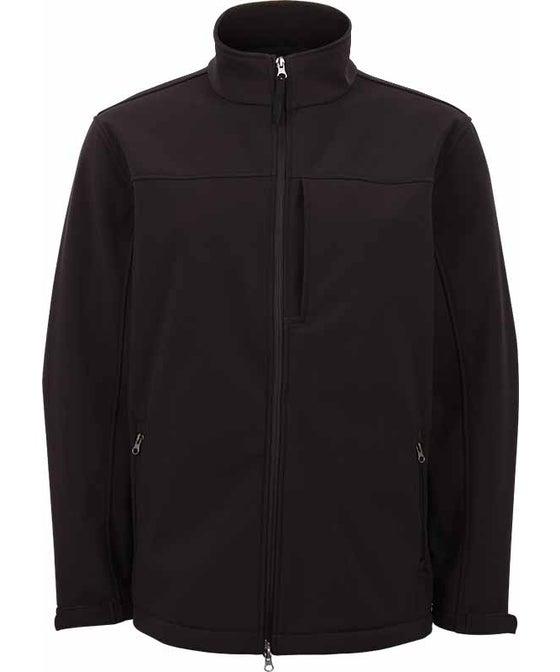 Mens' Soft Shell Jacket