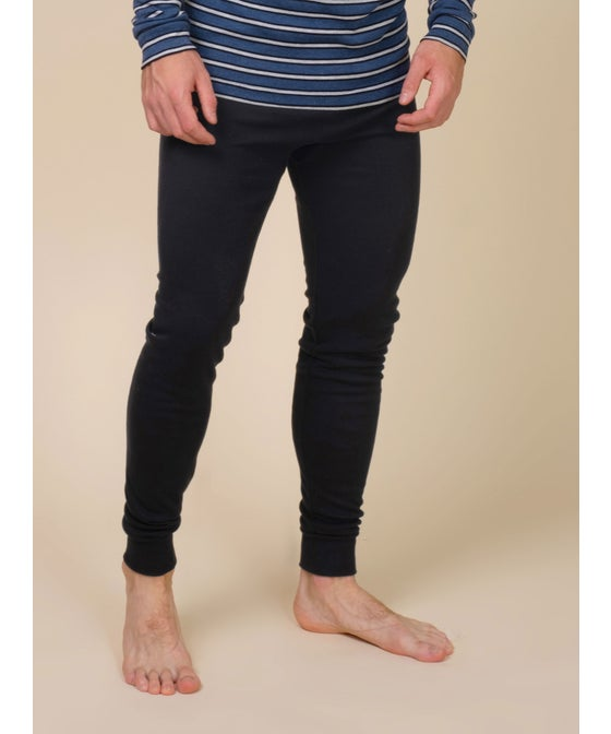 Mens' Thermo Thermal Longjohns