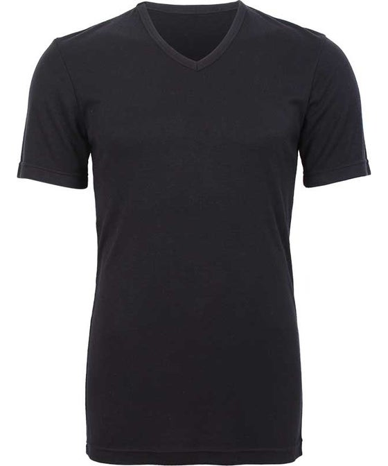Mens' Thermo Short Sleeve Thermal Top
