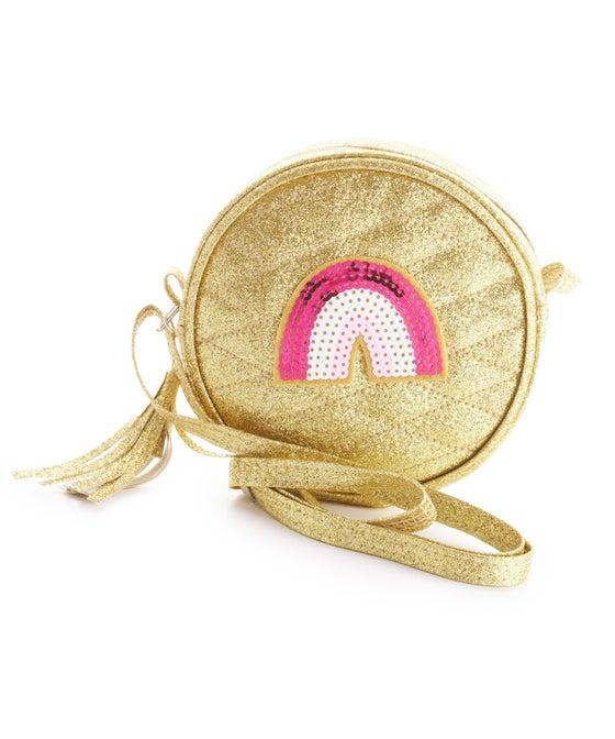 Miss Mango Kids' Fashion Bag