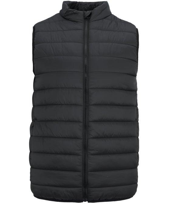 Mens' Puffer Vest