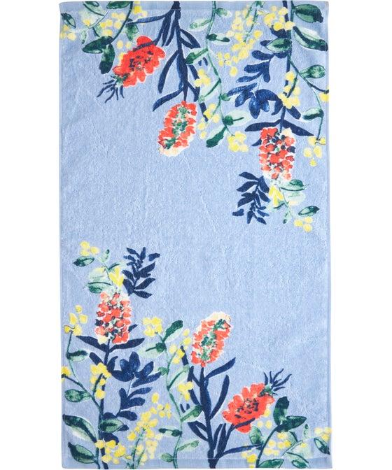 Terry Tea Towels